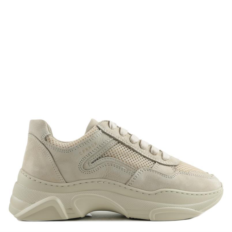 COPENHAGEN sneakers cph 21