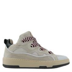 COPENHAGEN sneakers cph201