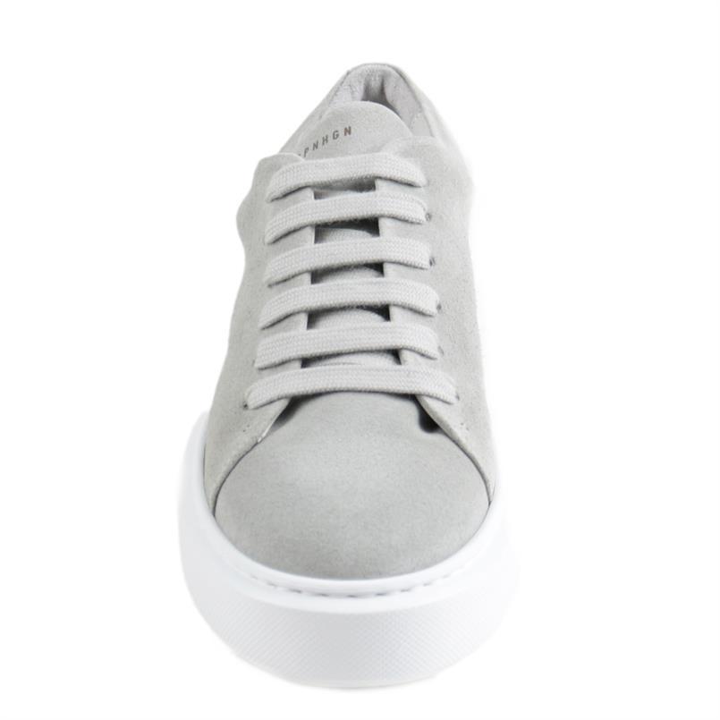 COPENHAGEN sneakers cph407