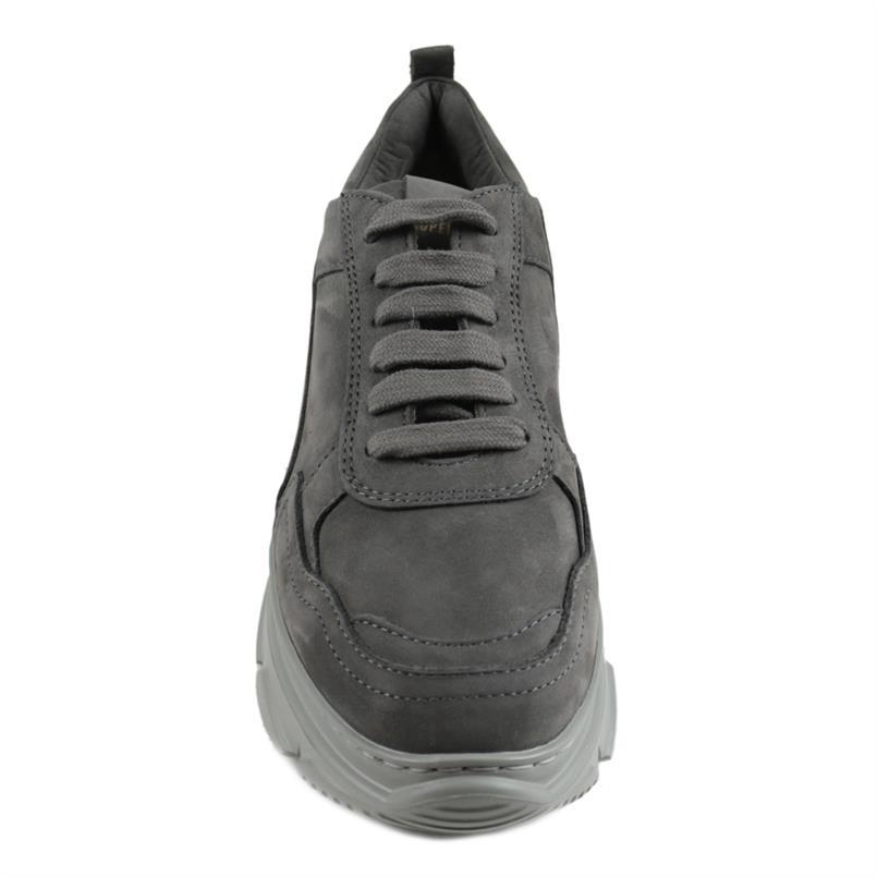 COPENHAGEN sneakers cph40