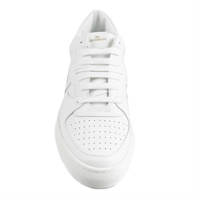 COPENHAGEN sneakers cph753