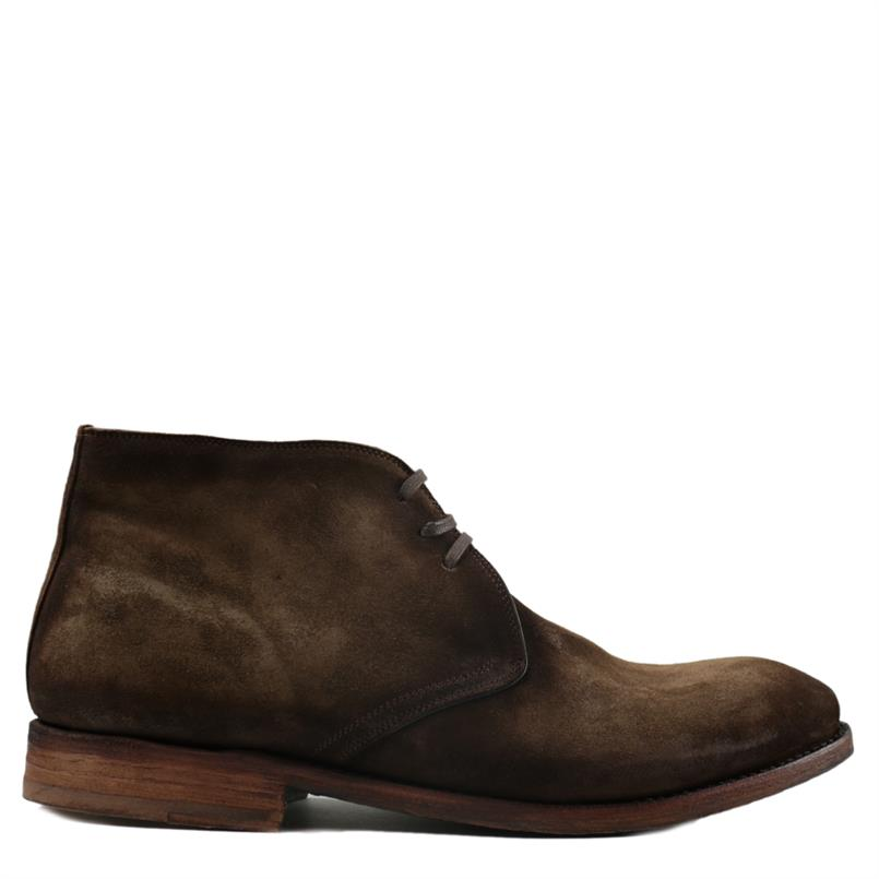 CORDWAINER boots 12822