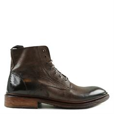 CORDWAINER boots 19002
