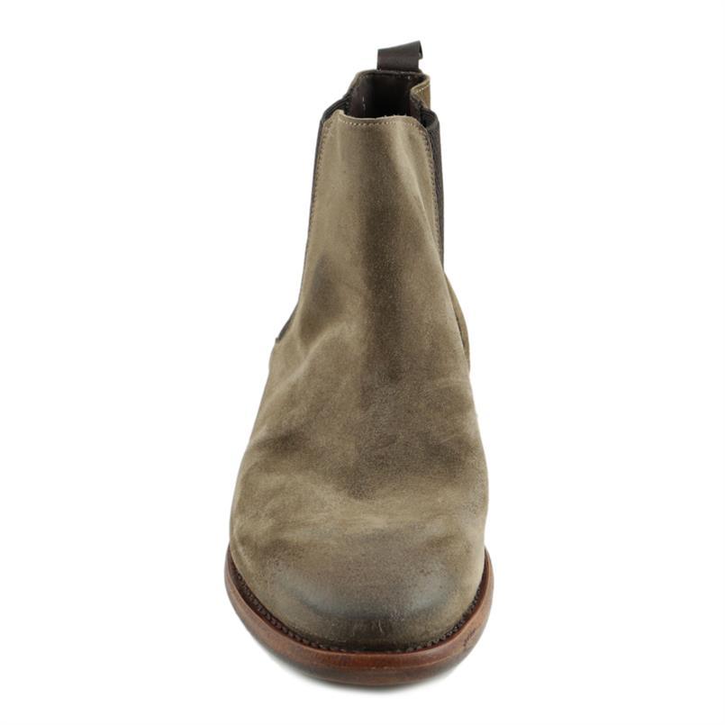 CORDWAINER laarzen 18540
