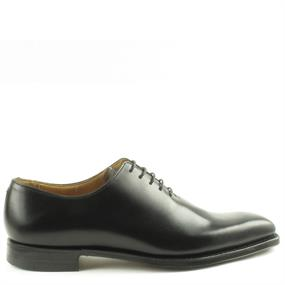 CROCKETT & JONES veterschoenen 5119 alex