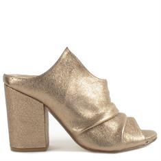 CURIOSITE sandalen 1099