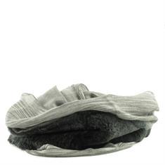 CUTULI CULT sjaals anuri
