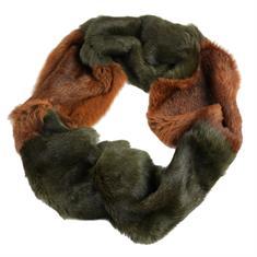 CUTULI CULT sjaals dacia