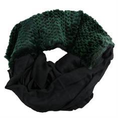CUTULI CULT sjaals eshe
