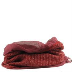 CUTULI CULT sjaals exta