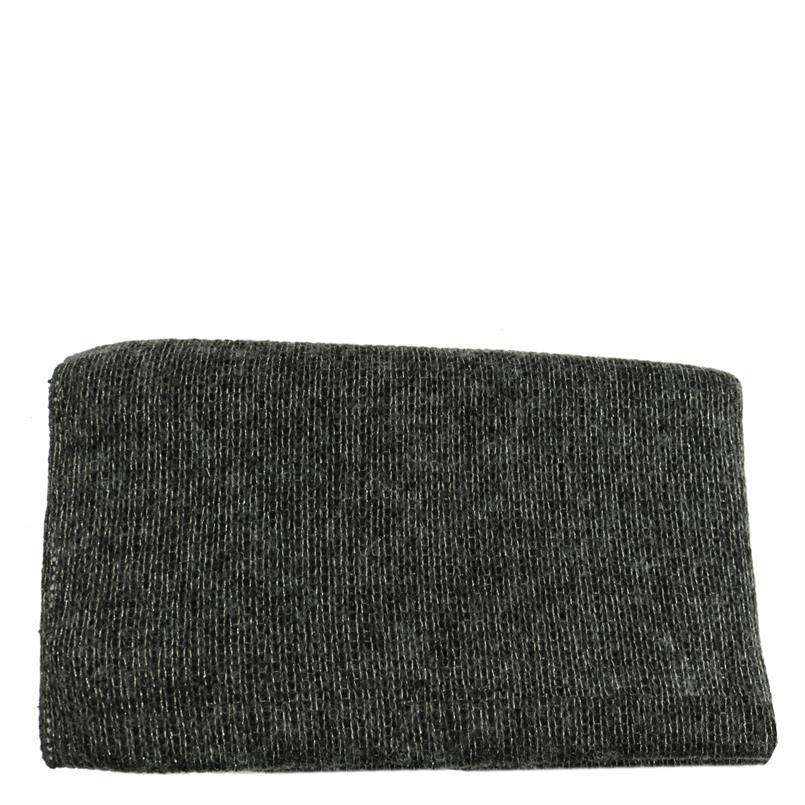 CUTULI CULT sjaals lorine