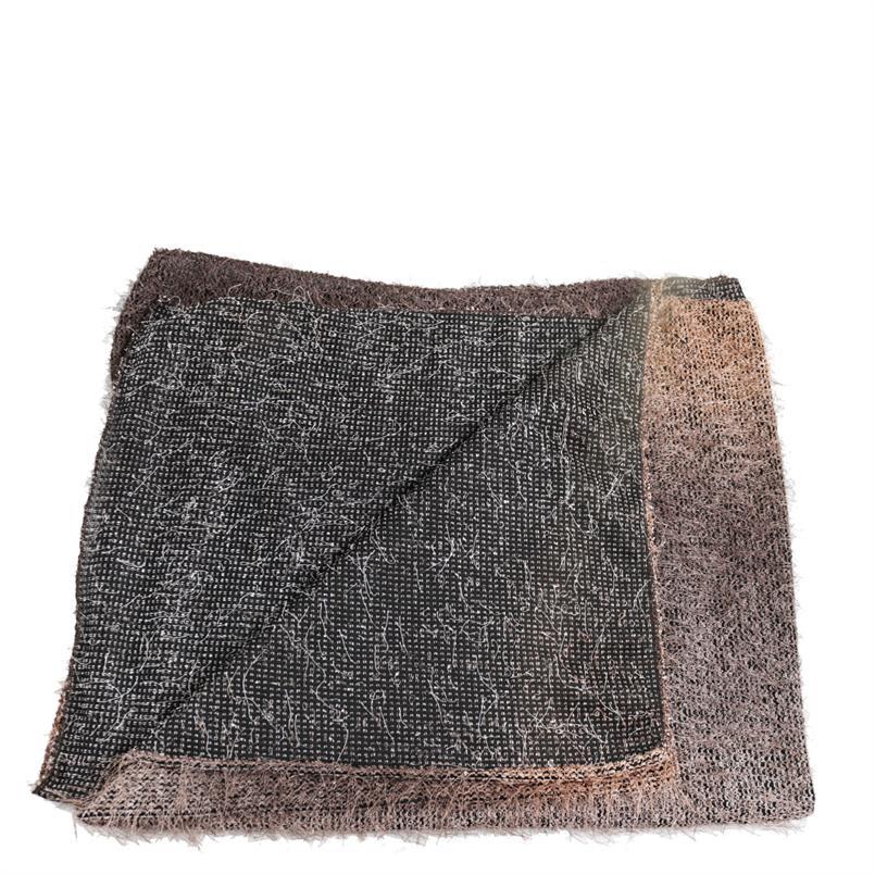 CUTULI CULT sjaals turg