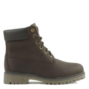 CYPRES boots 97145a