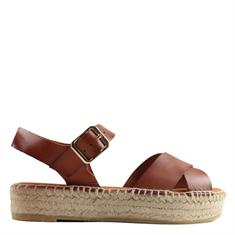 CYPRES sandalen 2011160