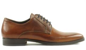 DANIEL KENNETH veterschoenen 2367a