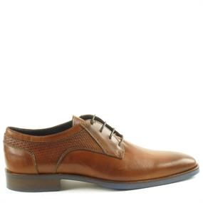 DANIEL KENNETH veterschoenen 2815a