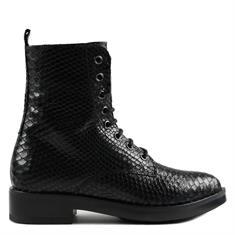 DEI COLLI boots 237b