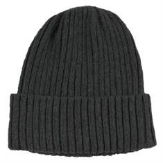 DESTIN accessoires berretto
