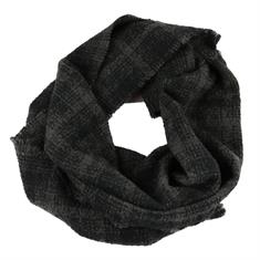 DESTIN accessoires sciarpa