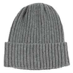 DESTIN mutsen berretto