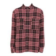 DESTIN SRL blouses shirt wester