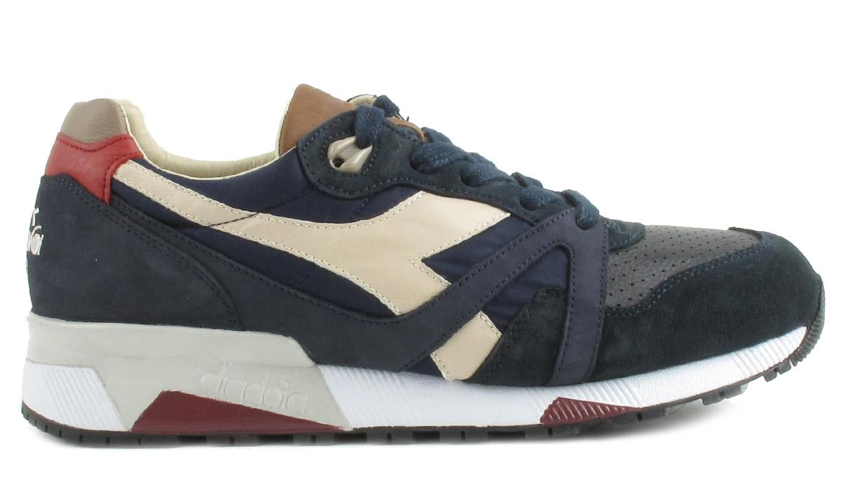 DIADORA sneaker n9000