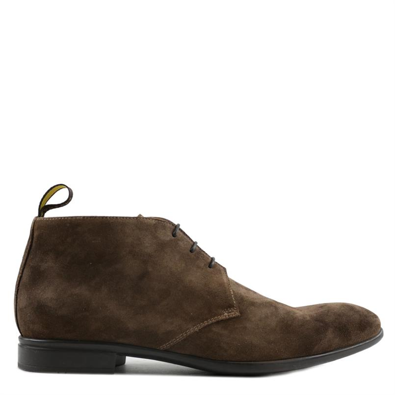 DOUCAL`S boots 1139
