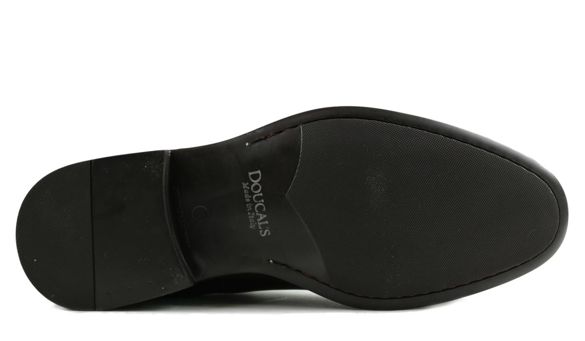 DOUCAL`S laarzen d1763