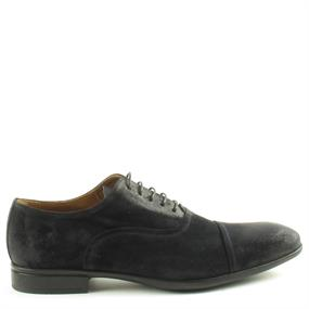 DOUCAL`S veterschoenen 1140