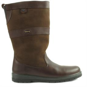 DUBARRY laarzen 3890/52