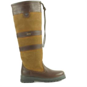 DUBARRY lange laarzen 3880/22