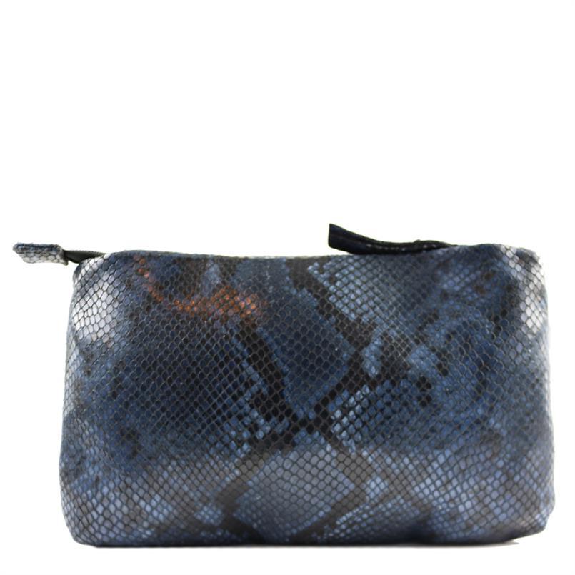 ELENA IACHI accessoires animal bag