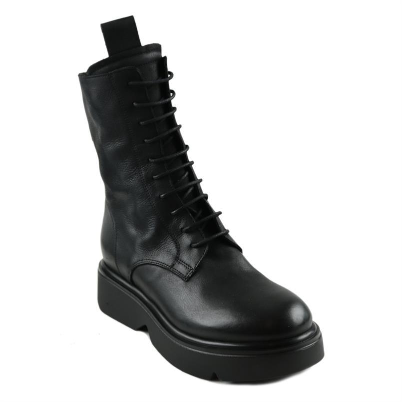 ELENA IACHI boots e2540