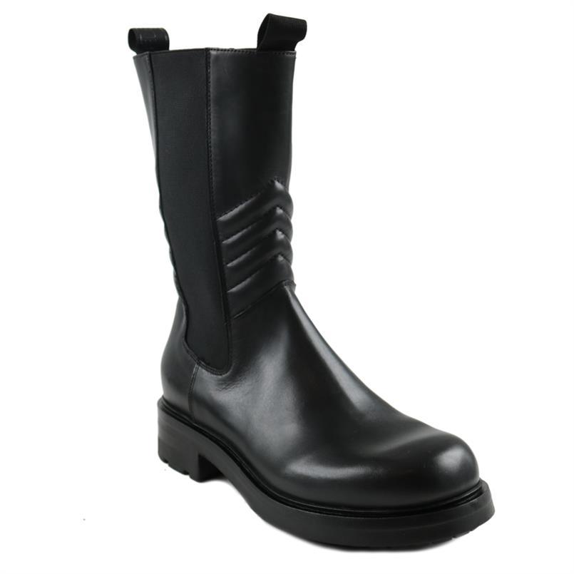 ELENA IACHI boots e2569