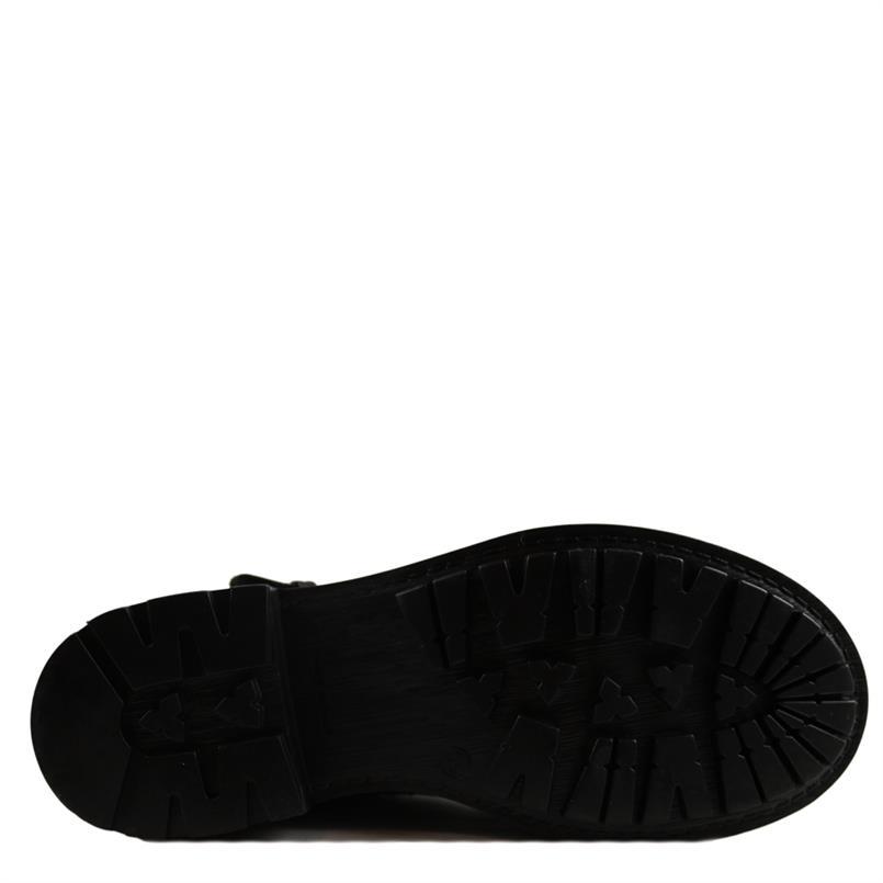 ELENA IACHI boots e2944