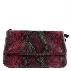 ELENA IACHI dames animal bag