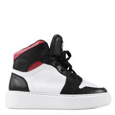 ELVIO ZANON sneakers 3301