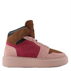 ELVIO ZANON sneakers 3307