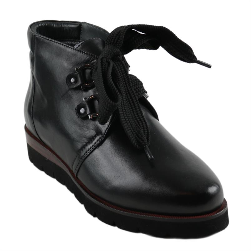 EVERYBODY boots 11677