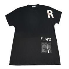 F_WD jurken fwa3303