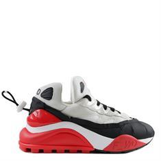 F_WD sneaker fw33032b