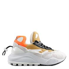 F_WD sneaker fw33032d