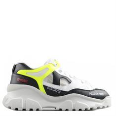 F_WD sneaker fws34012a