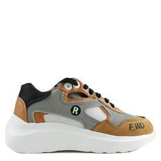 F_WD sneakers fw33060c