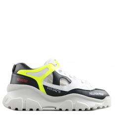 F_WD sneakers fws34012a