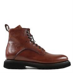FABRIZIO SILENZI boots 613