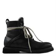 FABRIZIO SILENZI boots 615
