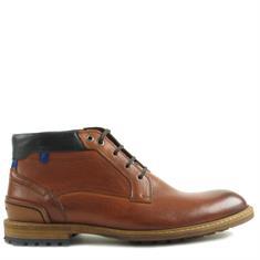 FLORIS VAN BOMMEL boots 10228/14