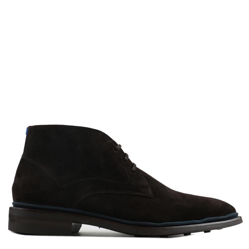 FLORIS VAN BOMMEL boots 10667/06
