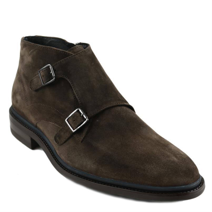 FLORIS VAN BOMMEL boots 10672/02